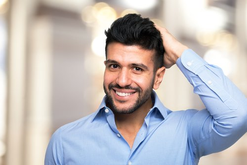 managing-ongoing-hair-loss