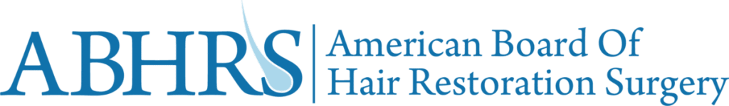 ABHRS | Cooley Hair Center, Jerry E. Cooley M.D. | Hair Loss Surgery | Charlotte, NC