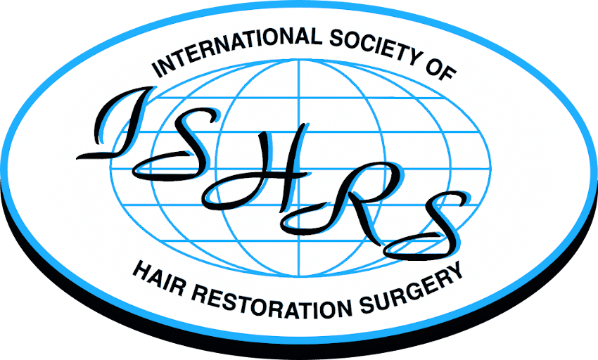 ISHRS | Cooley Hair Center, Jerry E. Cooley M.D. | Hair Loss Surgery | Charlotte, NC