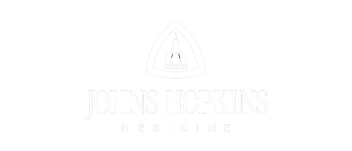 John Hopkins Medicine | Cooley Hair Center, Jerry E. Cooley M.D. | Medical Center | Charlotte, NC