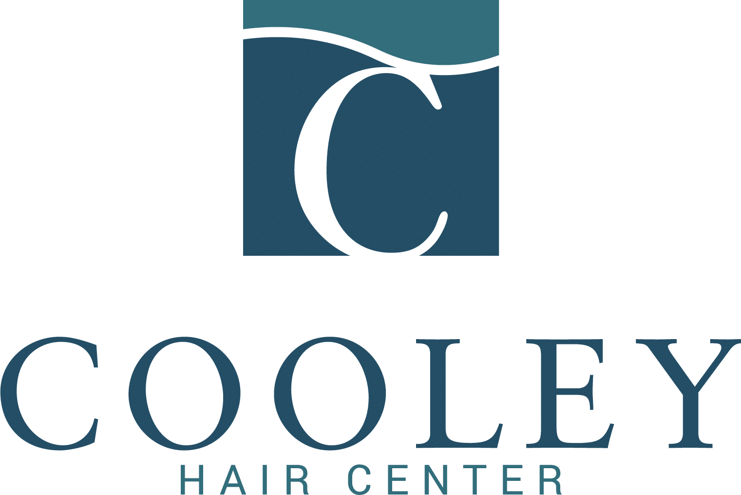Cooley Hair Center | Cooley Hair Center, Jerry E. Cooley M.D. | Surgical Hair Restoration | Charlotte, NC
