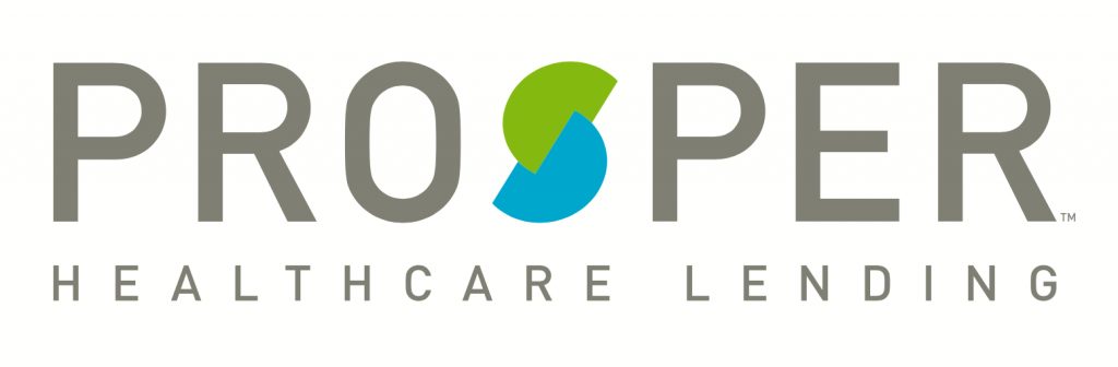 Prosper Healthcare Lending | Cooley Hair Center, Jerry E. Cooley M.D. | Hair Medical Treatment | Charlotte, NC