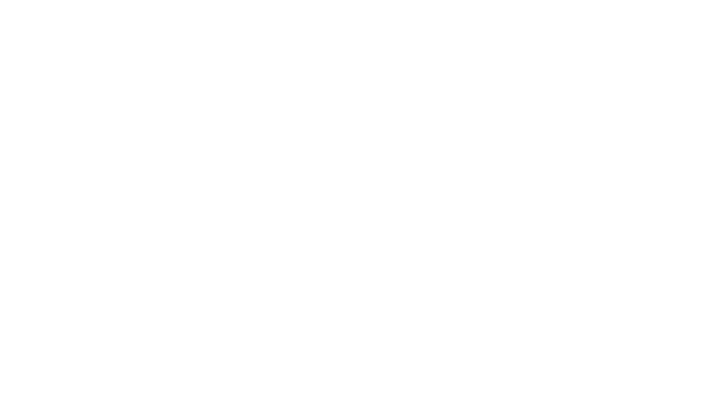 NCCH University | Cooley Hair Center, Jerry E. Cooley M.D. | Hair Loss Surgery | Charlotte, NC