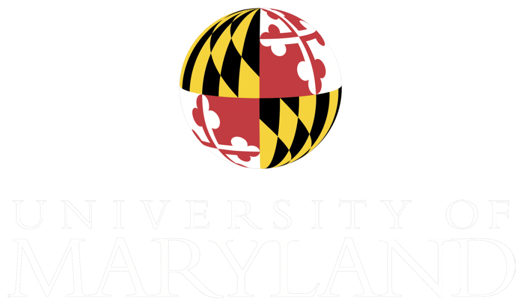Maryland University | Cooley Hair Center, Jerry E. Cooley M.D. | Hair Loss Surgery | Charlotte, NC